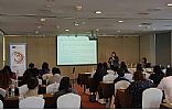 BCCT Half-Day Thai Language Workshop: Accounting