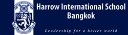 BCCT Sponsor - Harrow International School Bangkok