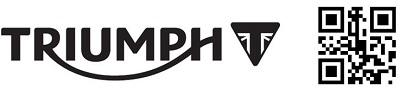 [IMG=http://members.bccthai.com/BCCT/asp/DispLogo.asp?CorpID=46]