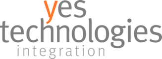 YES Technologies (Thailand) Co Ltd