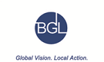 Bangkok Global Law Offices Limited