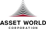 Asset World Corporation – Asset World Corp Public Company Limited