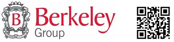 Berkeley Group - Bangkok
