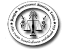 Bangkok International Associates Ltd.