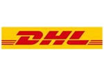 DHL Global Forwarding (Thailand) Ltd.