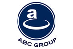 ABC Asian Business Consulting Co., Ltd.