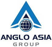 Anglo Asia Trading Co., Ltd.