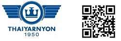 Thai Yarnyon Co , Ltd : British Chamber of Commerce Thailand