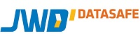 Datasafe Ltd.