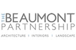 The Beaumont Partnership