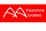 AA Insurance Brokers