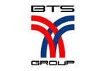 BTS Group Holdings Public Company Limited