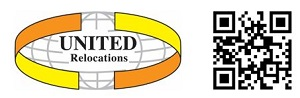 United Relocations (Thailand) Co., Ltd