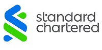 Standard Chartered Bank (Thai) pcl