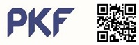 PKF Holdings (Thailand) Limited