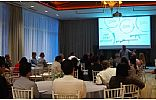 BCCT Multi-Chamber Phuket Business Briefing