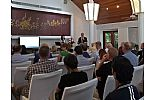 BCCT Multi-Chamber Phuket Briefing & Networking