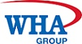 WHA Industrial Development Public Company Limited - Supporting Partners 2019