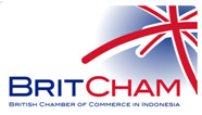British Chamber of Commerce in Indonesia