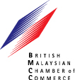 British Malaysian Chamber of Commerce