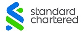 Standard Chartered Bank (Thai) pcl - Sustaining Partners 2019