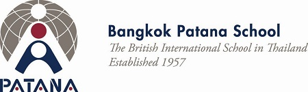 BCCT Sterling Partner 2019 - Bangkok Patana School