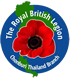 The Royal British Legion Chonburi Thailand
