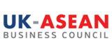 UK ASEAN Business Council