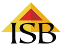 International School Bangkok (ISB) - Supporting Partners 2019