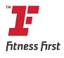 Fitness First (Thailand) Ltd. - Supporting Partners 2019