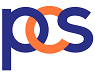 PCS Security And Facility Services Limited - Supporting Partners 2019