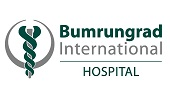Bumrungrad International - Supporting Partners 2019