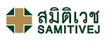 Samitivej Public Company Limited - Supporting Partners 2019