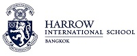 Harrow International School Bangkok - Sustaining Partners 2020