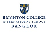 Brighton College International School, Bangkok - Supporting Partners 2020