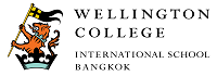 Wellington College International Bangkok - Sustaining Partners 2021
