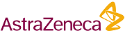 AstraZeneca (Thailand) Ltd - Supporting Partners 2021