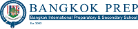 Bangkok International Preparatory & Secondary School - Sustaining Partners 2021