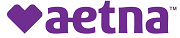 Aetna Health Insurance (Thailand) Public Company Limited - Supporting Partners 2021